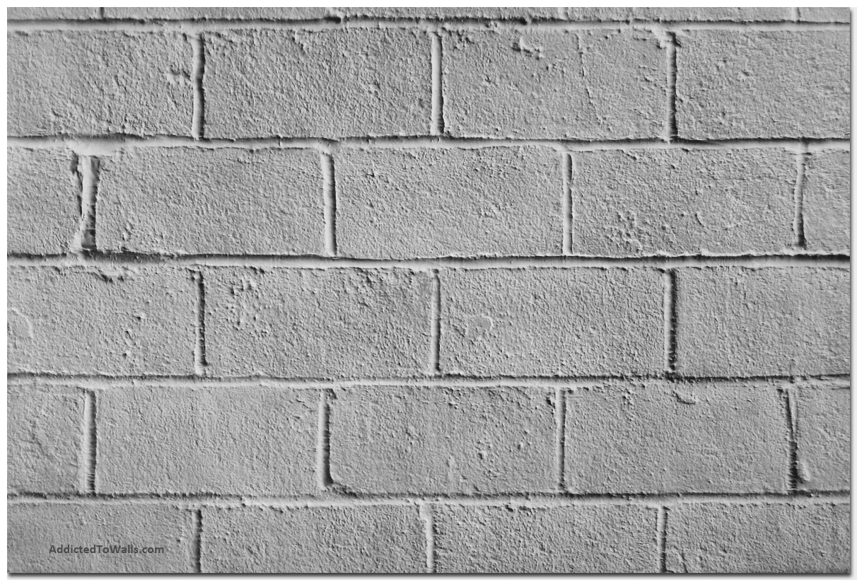 Best 25 Cinder Block Wall Design Specifications cinder block