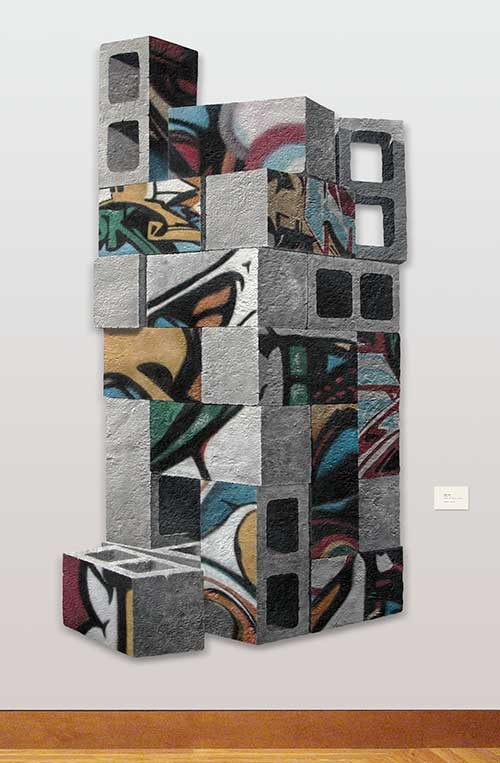 Official Website For Nolan Haan Contemporary Artist